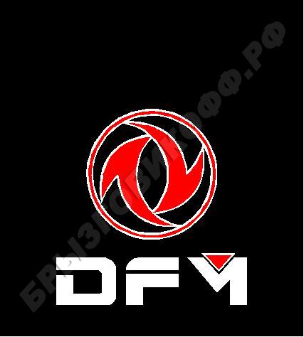 Брызговик кузова - 23100.464 - Dong Feng