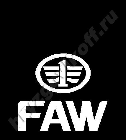 Брызговик крыла - 23200.464 - Faw