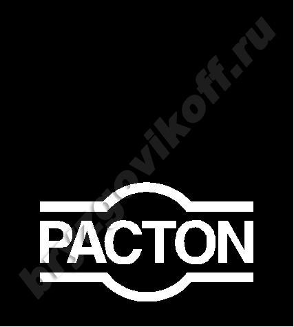 Брызговик крыла - 41800.464 - Pacton
