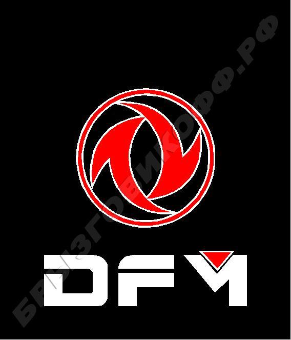 Брызговик кузова - 23101.644 - Dong Feng